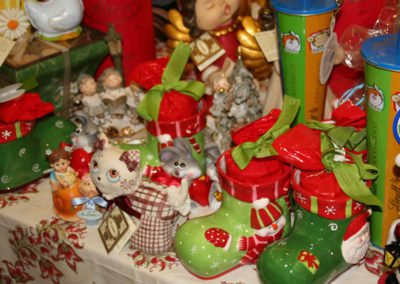 1280-natale-russo011
