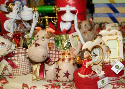1280-natale-russo015