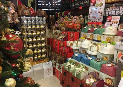 1280-natale-russo087